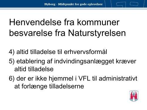 2 - NATUR & MILJØ 2013