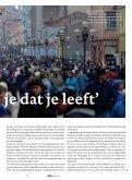 In Rusland voel je dat je leeft - Vno Ncw - Page 2
