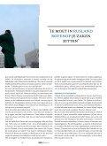 In Rusland voel je dat je leeft - Vno Ncw - Page 4