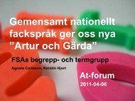 2010-04-06 at-Forum.pdf - FSA