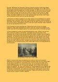 Klik hier - Page 3