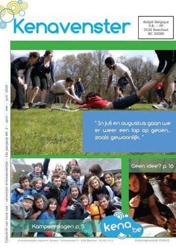 Kenavenster juni 2010.pdf