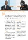 voor Bedrijven, hier - Berlitz - Page 2