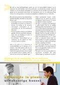 voor Bedrijven, hier - Berlitz - Page 3
