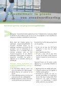 voor Bedrijven, hier - Berlitz - Page 4
