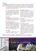 voor Bedrijven, hier - Berlitz - Page 5