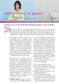 voor Bedrijven, hier - Berlitz - Page 6