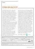 de gevolgen van - Huidfonds - Page 3