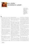 magasin Kontakt - Hem - Page 6