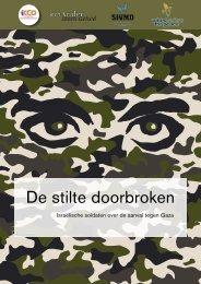 Download - Nederlands Palestina Komitee
