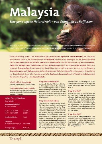 Katalog 2008 - 78 fertig an Drucker.indd