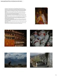 download pdf: 30 april tekst en foto's - Gert Jan Schop