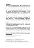 Eksempel på speciale - Bjerregrav skole - Page 3