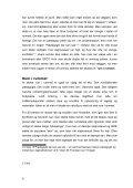 Eksempel på speciale - Bjerregrav skole - Page 6