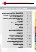 Klargøring i system - Würth Danmark A/S - Page 3
