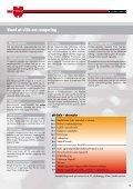 Klargøring i system - Würth Danmark A/S - Page 5