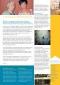 Giften en acties - Hospice Apeldoorn - Page 2