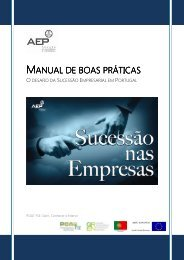 manual de boas prátic anual de boas práticas - Associação ...
