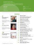 2010-11 i pdf - Skræppebladet - Page 4