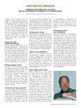 2010-11 i pdf - Skræppebladet - Page 5