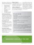 2010-11 i pdf - Skræppebladet - Page 7