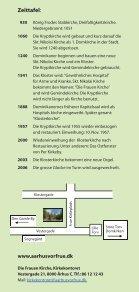 Die Frauen Kirche Mehr als einer 1000 jährige Geschichte - Seite 2