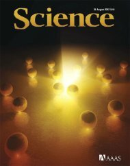 Science - 31 August 2012.pdf