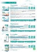 Gezond dankzij planten - Antimetil - Page 3
