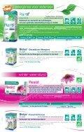 Gezond dankzij planten - Antimetil - Page 4