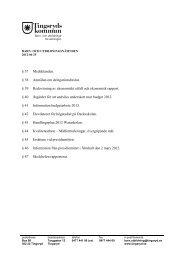 2012-04-25 barn- och utbildningsnämnden - Tingsryds kommun