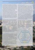 Magazin - PUM - Page 5
