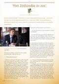 Magazin - PUM - Page 6