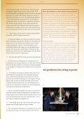 Magazin - PUM - Page 7