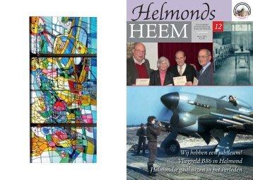 Helmonds Heem 12.indd - Heemkundekring Helmont