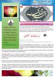 065 Imam Akhtar Raza Khan.pdf