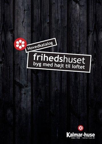 klik for pdf - Kalmar-huse