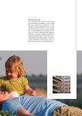 dit voor mij - Woonplus Schiedam - Page 3