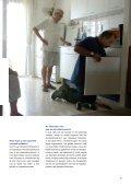 dit voor mij - Woonplus Schiedam - Page 5
