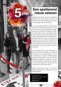 Seizoensbrochure 2013 2014 - Schaffelaartheater - Page 5