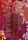 Seizoensbrochure 2013 2014 - Schaffelaartheater - Page 7