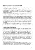 Forskningsberetning 1999 - Nationalmuseet - Page 4