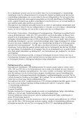 Forskningsberetning 1999 - Nationalmuseet - Page 7