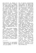 SUHTLEMIS PSÜHHOLOOGIA - Setcom - Page 6