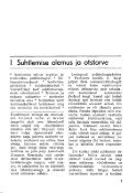 SUHTLEMIS PSÜHHOLOOGIA - Setcom - Page 7