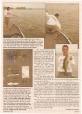 This Sequence Of Events (clockwise) Happened At 11 - Curt Staley's ... - Page 3