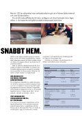 Räkna på aluminium i fäRdiga mått. - BE Group - Page 3