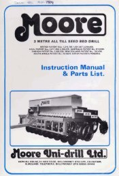 7400 - 7509.pdf - Moore Unidrill