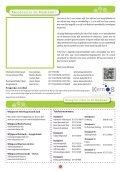 Activiteitenprogramma Mediaan Heerhugowaard - Kern8 - Page 2