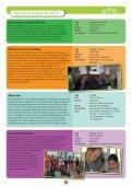 Activiteitenprogramma Mediaan Heerhugowaard - Kern8 - Page 3
