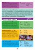 Activiteitenprogramma Mediaan Heerhugowaard - Kern8 - Page 4